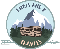 Chris & G Travels